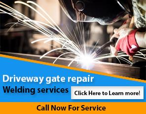 FAQ | Gate Repair San Gabriel, CA
